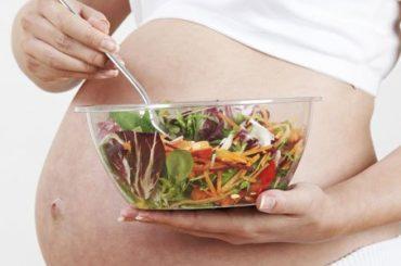 Opciones de los Tratamientos para Quedar Embarazada