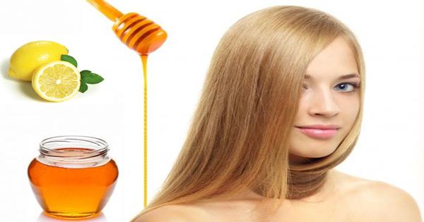 Como aclarar el pelo en casa conecta salud - Como aclarar el pelo en casa ...
