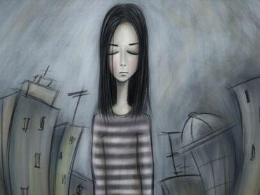 Depresión : Síntomas y Señales de Advertencia.