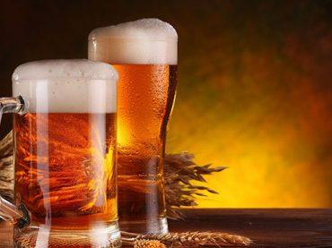 Levadura de Cerveza , Pros y Contras