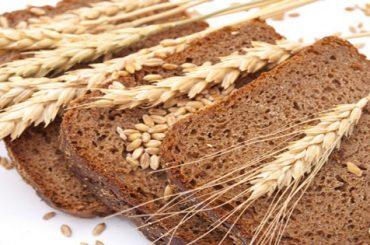 Pan de Centeno , Beneficios para la Salud