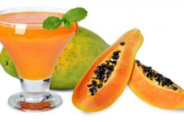 Papaya: Beneficios para la Salud