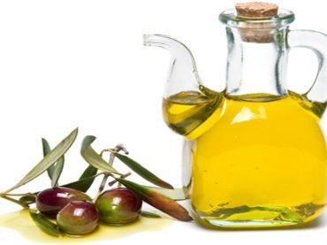 Aceite de Oliva : Beneficios para la Salud
