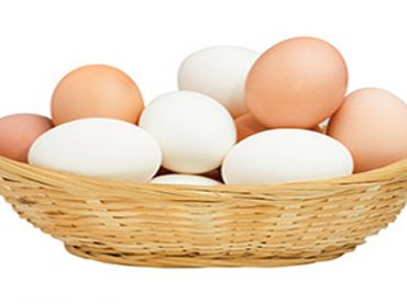 ¿ Cuál es la Diferencia entre Huevos Blancos y Marrones ?