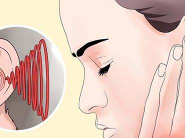 Zumbido en los Oídos : Soluciones