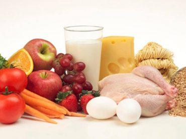 5 Consejos para Reducir el Colesterol
