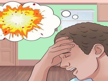 Eliminar la ansiedad con magnesio