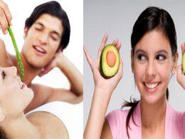 Alimentos afrodisíacos y sus benefecios