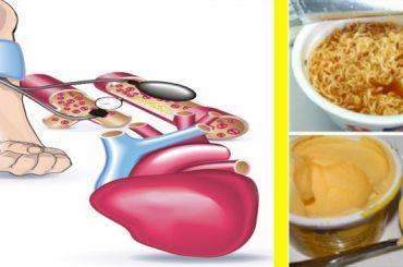 Controlar presión arterial alta