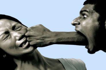 Abuso verbal : señales de aviso