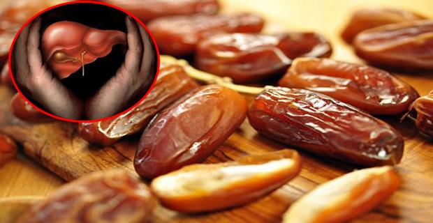 cuidar la salud del hígado