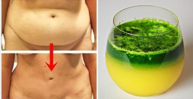 perdida de peso rapida causas