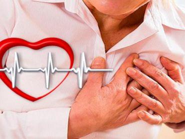 Que hacer si sufres un infarto para salvar la vida