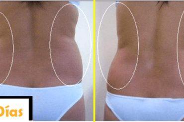 Reducir cintura con dieta baja en índices glucémicos