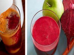 Bebida milagrosa china , propiedades medicinales