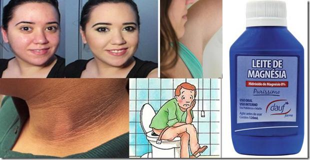 Como curar las manchas de pigmento sobre la persona la causa