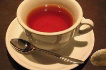 Beneficios del té de hueso de aguacate