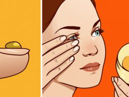 44 Remedios caseros que puedes hacer con miel