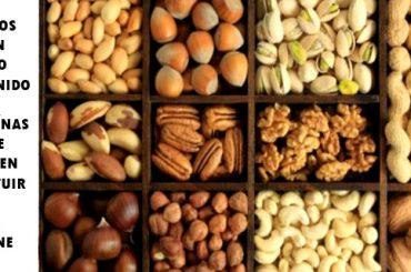 Como tomar proteínas sin comer carne