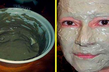 Tratamiento natural para rejuvenecer el rostro