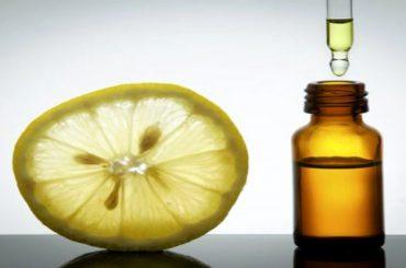 Cuida tu hígado con aceite y limón
