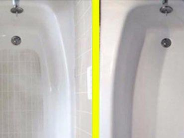 6 Tips para Tener un Cuarto de Baño Limpio y Reluciente