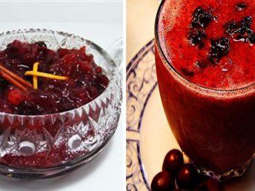 Frutas para Complementar un Tratamiento por Infección de Orina