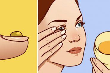 50 Remedios Caseros que Puedes Realizar con Miel