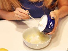 Decubre Todos los Beneficios de la Crema Nivea