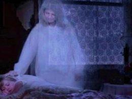 Así Puedes Saber si un Fallecido Muy Querido Te Ha Visitado en Sueños