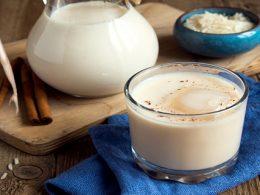 5 Bebidas para Quemar Grasa y Limpiar el Hígado Mientras Duermes