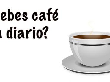 10 Razones por las que Debes Consumir Café a Diario