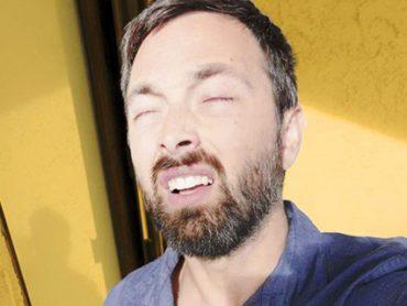 ¿Por Qué Estornudas Cuando te da la Luz?