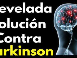 Relación Entre Cafeína Y La Enfermedad Del Parkinson