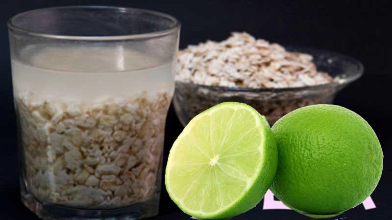 Remedio para bajar de peso rapido y efectivos