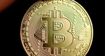 Multiplica el valor de tu riqueza por 10 con Bitcoin